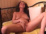 masturbating tight pussy