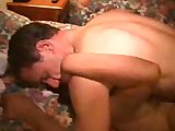 fucked in a hotel (part 2)