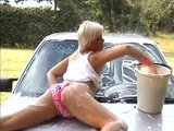 HOT and WET Carwash