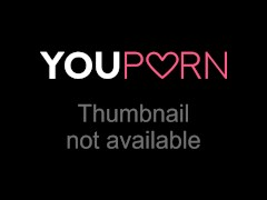 Free Porn Youporn