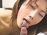 Thai Sex - Great Nipples by TakS