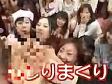 Japanese tv-show