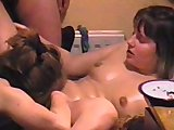 lesbian amateur nite part1