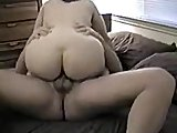Chubby wife