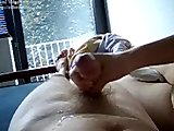 amateur girl makes me cum
