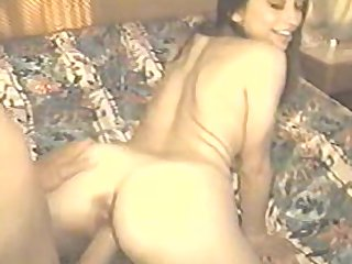 YouPorn - Nice ass arab girl