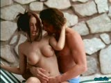 Nikki Nova with a guy
