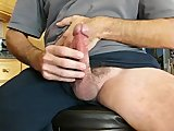Cumshot to YouPorn Videos