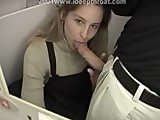 airplane bj