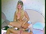 2 more hermaphrodite clips