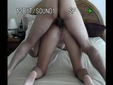 Hot Wife Anal
