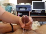 friend handjob 3