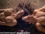 Krista Allen Sex Scenes