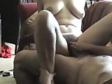 mature homemade vid_part2