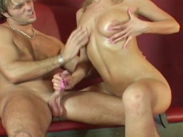 Great Hand Job - Free Porn Videos - YouPorn