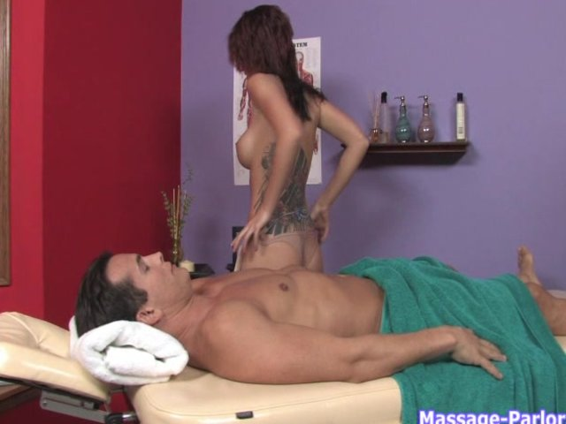 gratis sex massage prno film