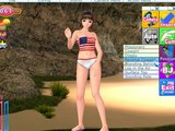 Sexy beach 3 GAME