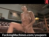 Hottest fucking machines action, hardest orgasms!
