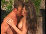 An abundance of orgasms pt 5/5