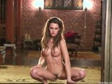 Erica Ellyson Strips And Teases