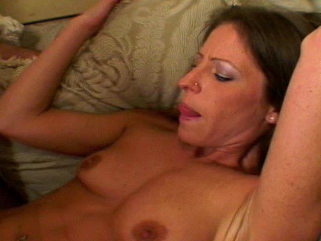 hairy pussy you porn YouPorn is the  biggest Amateur porn video site with the hottest masturbation movies!.