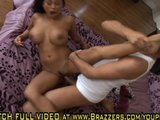 Priya Rai - A New Challenge