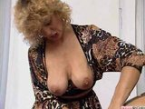 MILF&#039;s in Heat
