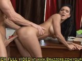 Jessica Jaymes - It&#039;s Good to be Boss