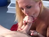 Babewatching does a lot of sucking