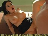 Aletta Ocean - Fuck The Law