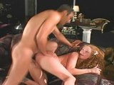 Anal Honeymoon