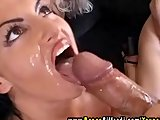 Anal Pussy Orgy - Rocco Siffredi