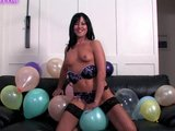 lollybadcockadultballoon1web1low