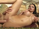 Aletta Ocean - The World&#039;s Most Beautiful 