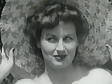 Beautiful Wome of the 1940's