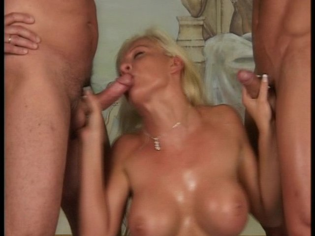 her tits tied tightly leaking milk