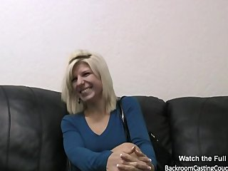 Big Titted Russian Mom Talked In...