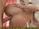 Aletta Ocean - The Double Penetration Settlement