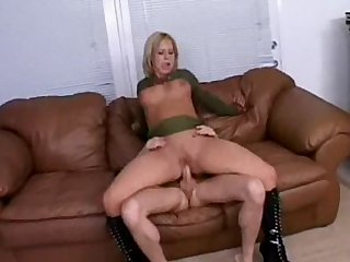 Army Girl Anal - YouPorn
