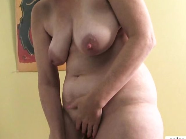 youporn mature wife