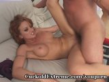 XXX Duck - Free Porn Search!