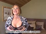 Wife Plays with Sugar Daddy