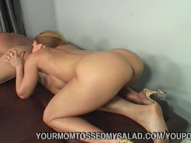 tossing salaten video cam xxx