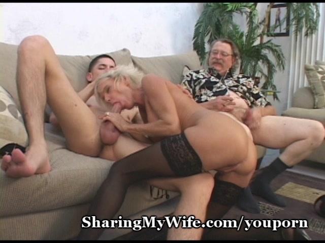 gay treffpunkte cougar dating deutschland