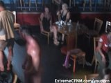 Public sex party girls fuck for fun