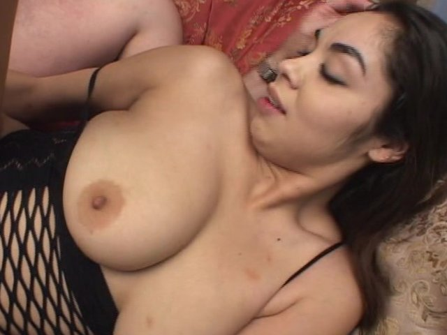 Mexican girls porn final, sorry