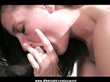 Member&#039;s Wife Getting Some