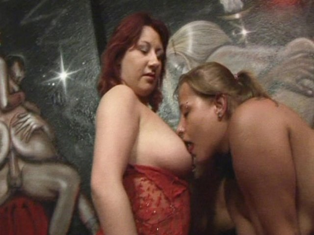 naughty lady plays with stranger s dick
