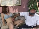 Milf With Hairy Pussy Big Dick Shagged