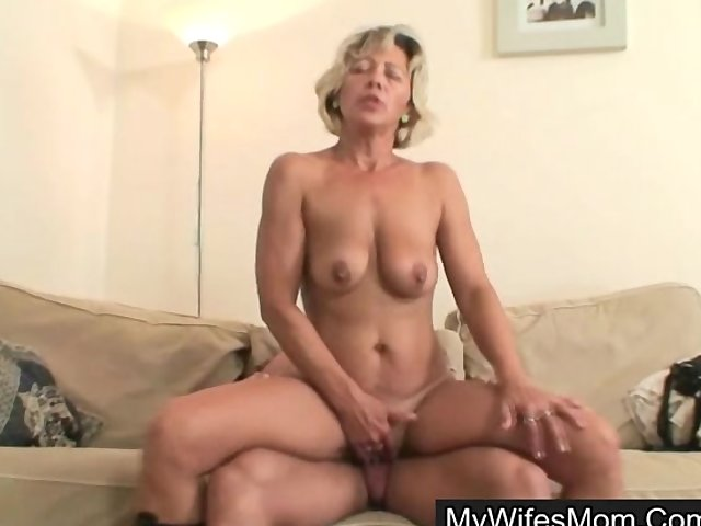 Free mother in law porn
